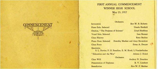 Commencement1917-1.jpg